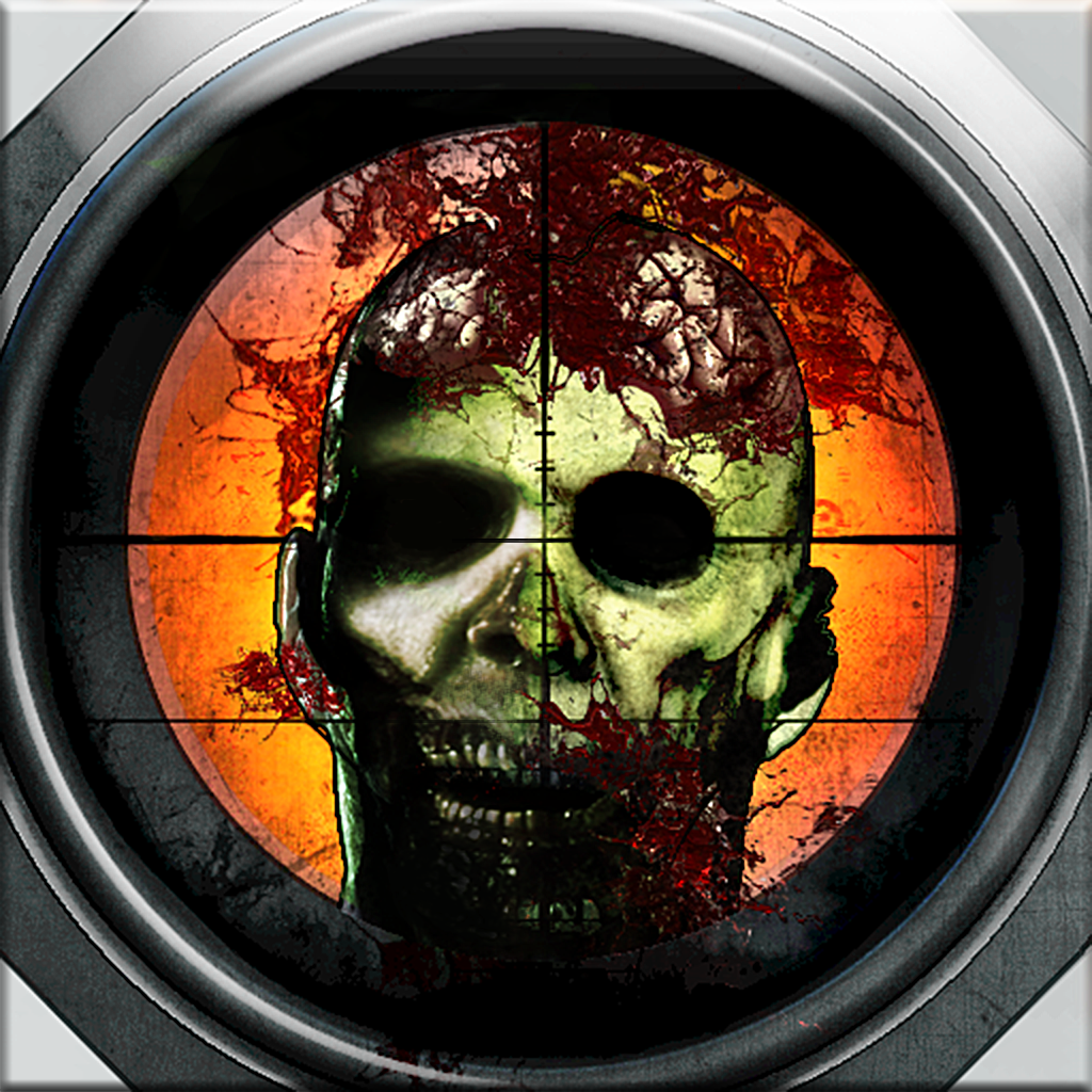 Dead On Sight by Bombhead icon