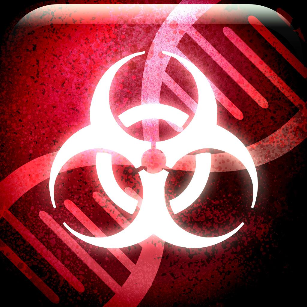 mzl.fgyaewaf Plague Inc.   Strategieguide / Walkthrough / Lösung
