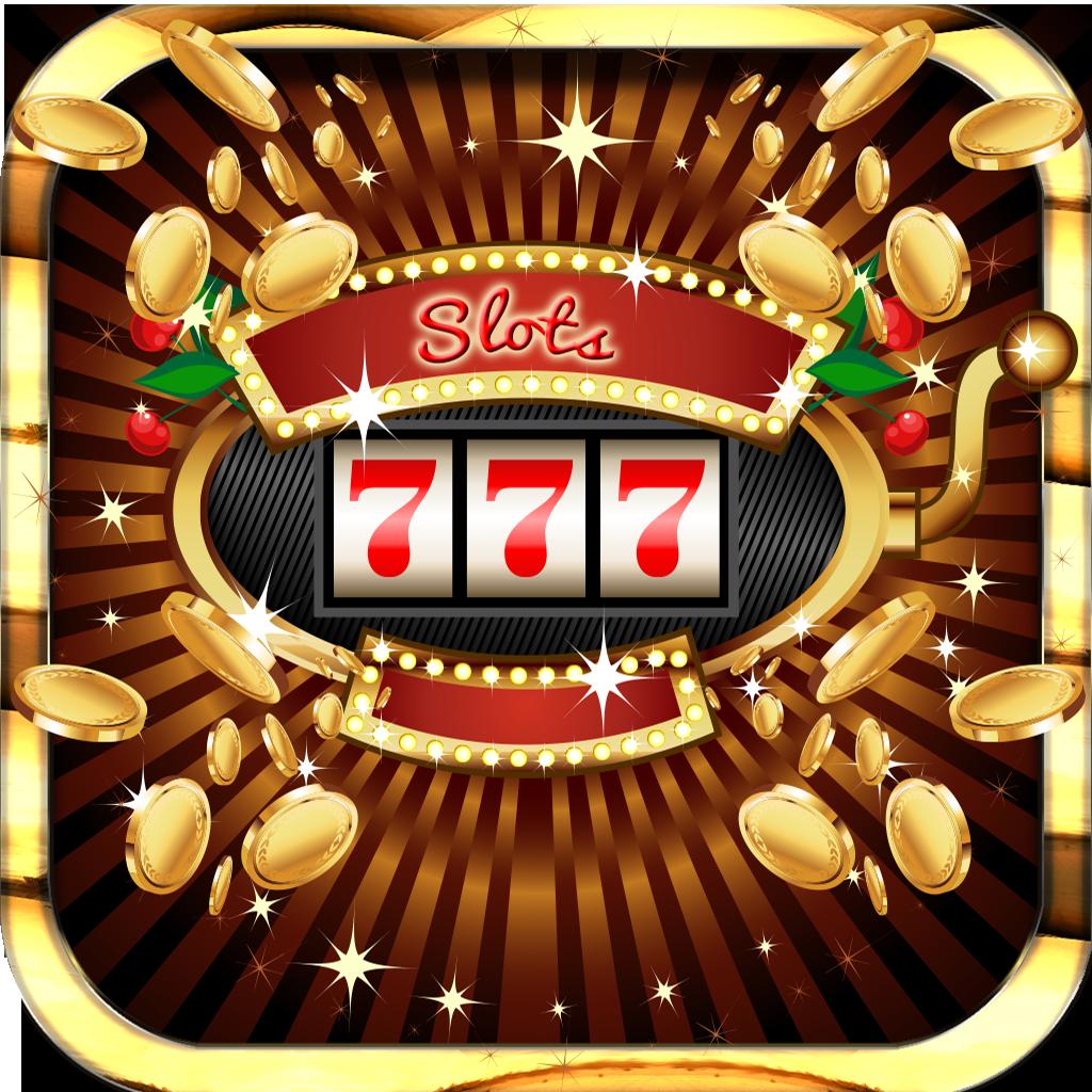 Jackpot 777 Slots Pro
