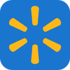 Walmart - Walmart App - Savings Catcher, Shopping and Pharmacy  artwork